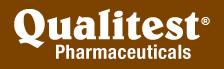 Phenobarbital recall