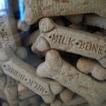Milkbone recall?