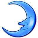 Does moon phase affect seizures?