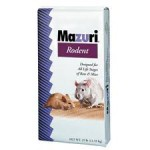 Mazuri food